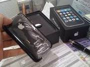 BRAND NEW CAMERAS AND MOBILE PHONES FOR SALE