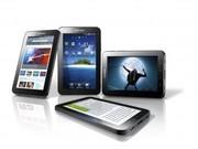 Samsung Galaxy wi-fi for sale