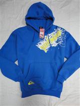 original Billabong, quiksilver men's hoodies , sweatershirts