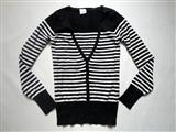 original stock , camaien women's sweater ladies coat