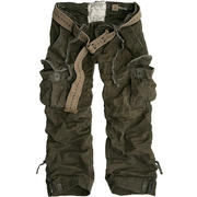 Wholesale Abercrombie & Fitch mens' pants, and T shirt,