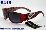 Aoatrade.com wholesale Rayban Sunglasses, chanel Sunglasses, Police sung
