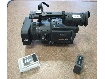 Panasonic AG-HVX200 3-CCD HD camcorder