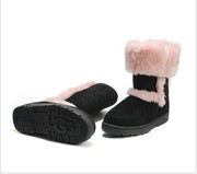 Must Have 2010 Cheap Ugg Boots