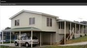 Tasmania Kit Homes and Modular Homes