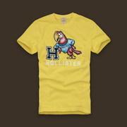 high quality ralph lauren polo shirt $9, discount abercrombie T shirt