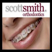 Scott Smith Orthodontics - Braces and Invisalign