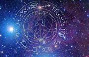 Free Psychic,  Tarot & Astrology Reports Online