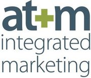 Acquire Strong Market Presence Through Our Integrated Marketing effort