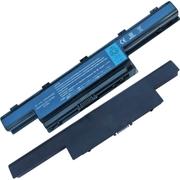 Acer Aspire 4551 Battery