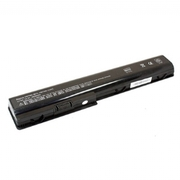HP Pavilion dv7 Battery