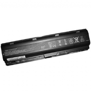 HP Compaq Presario CQ42-153TX Battery