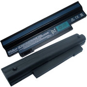 Acer Aspire One 532h Battery