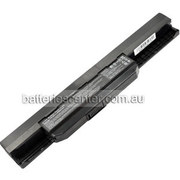 Asus A32-K53S Battery