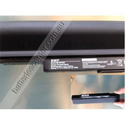 SMP QB-BAT66C Battery