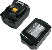 Power Tools Battery MAKITA BL1815 BL1830