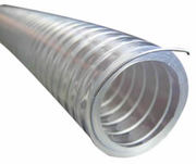 Wire Reinforced PVC Hose