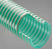 PVC Suction Hose - PVC helix