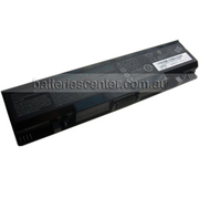 DELL Studio 1735 Battery