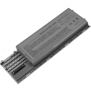 DELL Latitude D620 Battery