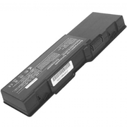 DELL Inspiron 6400 Battery