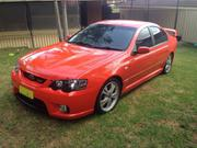 2003 Ford Ford FPV 2003 GT