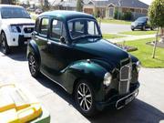 1952 Austin 1.8 litre Isuzu