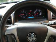 0 HOLDEN captiva Holden Captiva 2012, Turbo Diesl for a Lady
