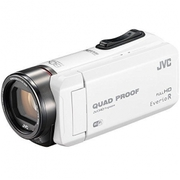 JVC video camera Everio R Wi-Fi support built-in memory 64GB GZ-RX600