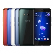 HTC U11 Dual 128GB 5.5