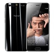 Huawei Honor 9 Dual Sim 64GB / 128GB Octa Core SUnloc