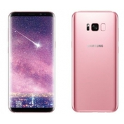 Samsung Galaxy S8 Plus G955FD 6.2-Inch 4GB/64GB 4343