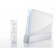 NINTENDO Wii WITH SPORTS BRAND NEW