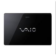 Sony VAIO VPC-F215FX/BI 16-Inch 3D Laptop (Black)