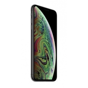Apple iPhone XS MAX 256GB - All Colors - GSM & CDMA Unlocked Pho