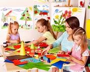 #1 Australia's Early Learning Centre | Little Graces