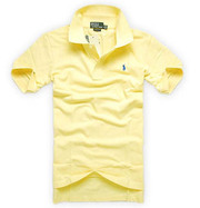 cheap abercrombie t Shirt 2011 new $10 Armani polo Burberry t shirt